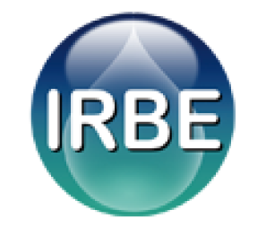 IRBE - Limpiezas integrales